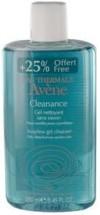 Cleanance Gel nettoyant sans savon