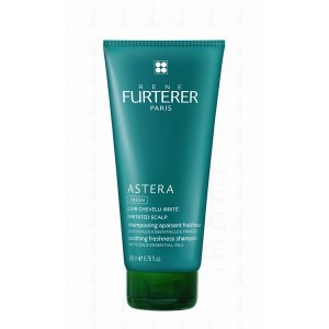 Shampoing Astera - René Furterer